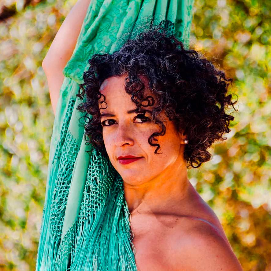 Angela Fonseca