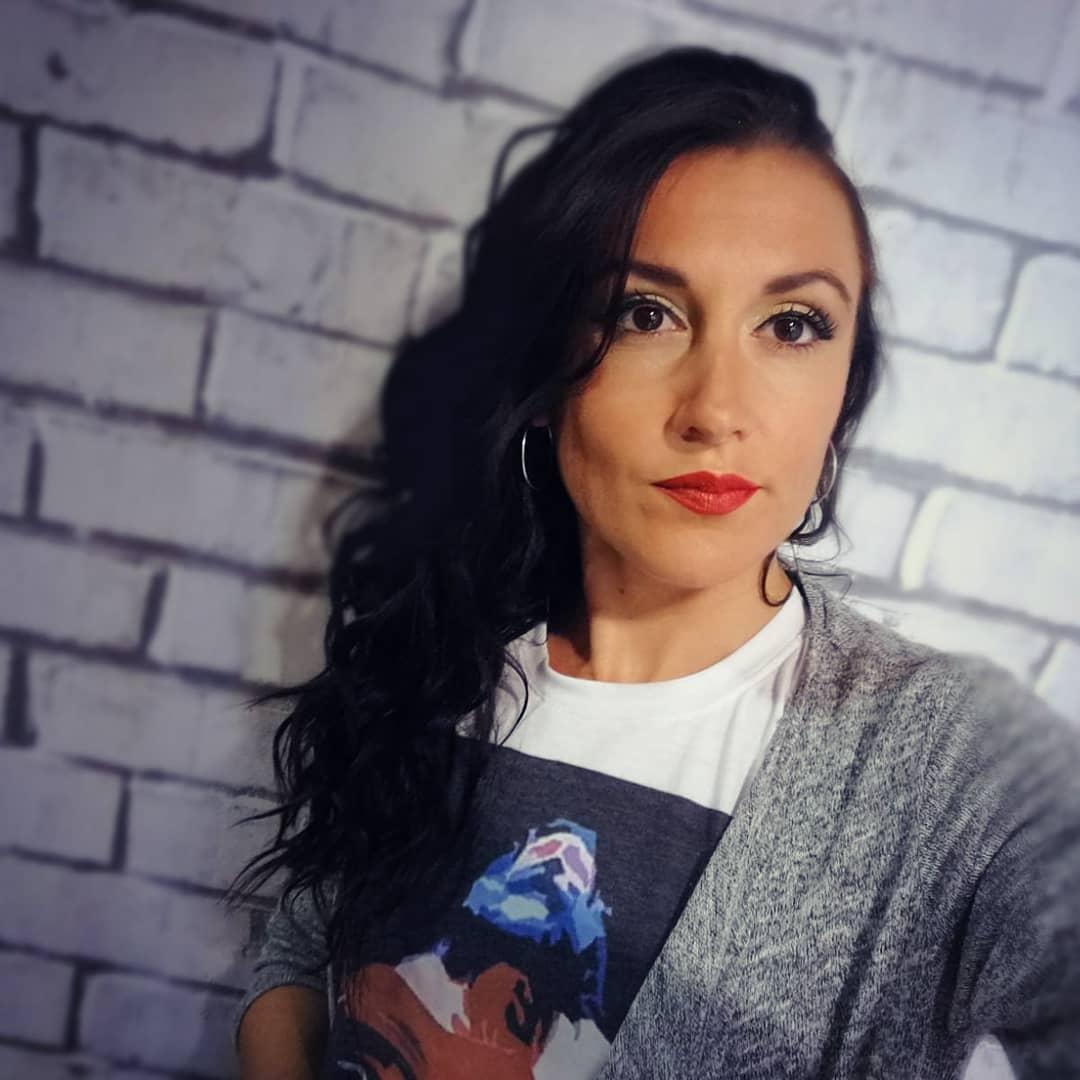 Lea Llinares